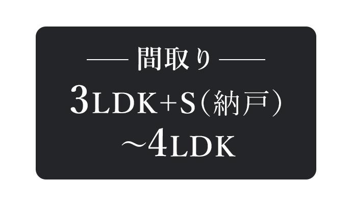 file_name-00_10.jpg