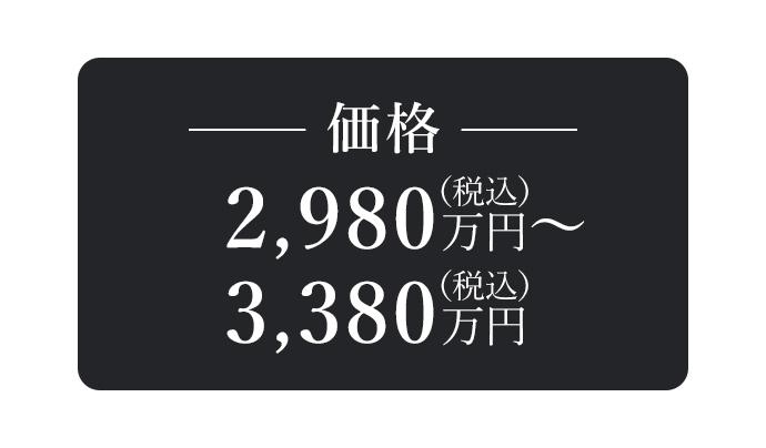 file_name-01_10.jpg