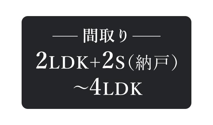 file_name-00_2_2.jpg