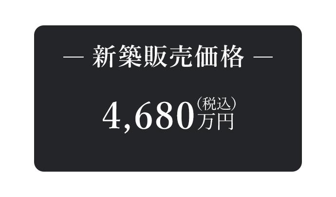 file_name-01_a.jpg