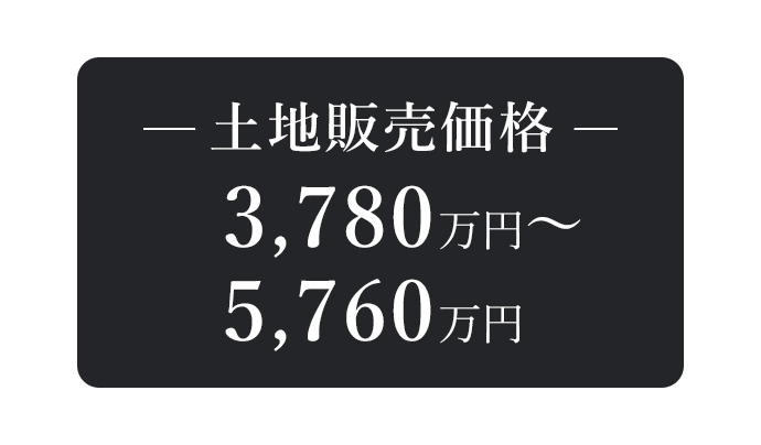 file_name-01_b.jpg