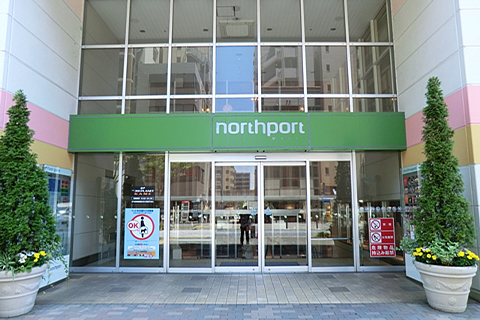 file_name-northport.jpg