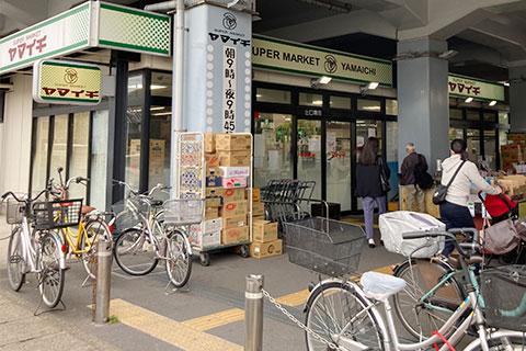 file_name-yamaichi.jpg